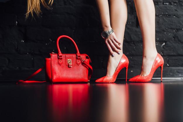 Autunno 2020: le tendenze di moda.