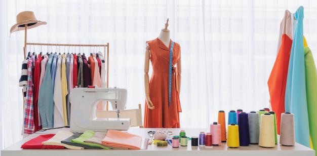 Scuole di moda in apertura per l'anno scolastico 2020/2021